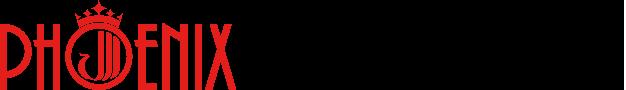 株式会社フェニックス